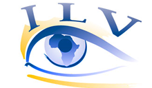 installer la vue - Organisation Humanitaire en Ophtalmologie