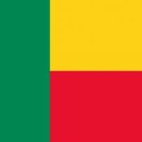 Livraison par container d'une unité équipée de consultation à l'ONG ANASAD (République du Bénin)