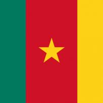 Remerciements et voeux du docteur Blaise Azeufack (Douala – Cameroun)